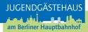 JGH_logo_jugendgästehaus