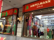Boutique Ampelmann