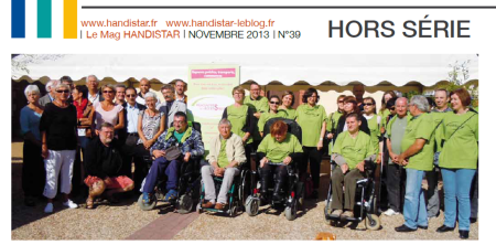 rencontres-accessibilité-2013-photo-de-groupe