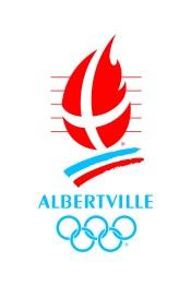 Logo Albertville (1)