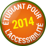 badge-pave2014