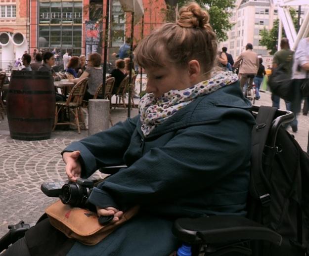 Handicap_Marie