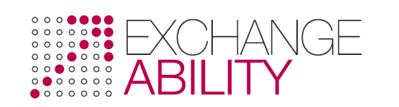 ESN EA logo_2014