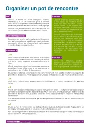 pot-diner solidaire-animation fches pratiques_Page_1