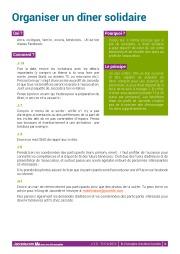 pot-diner solidaire-animation fches pratiques_Page_2
