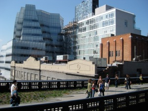 Highline_NYC_4546193662_ab7abab8d9
