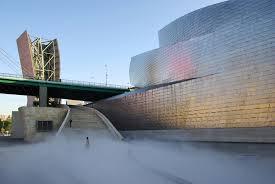 Le Guggenheim