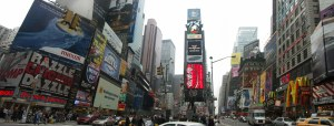 Times_Square_Panorama